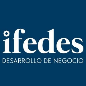 IFEDES