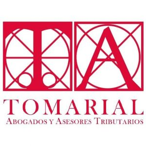 TOMARIAL