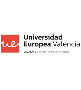 UNIVERSIDAD EUROPEA VALENCIA