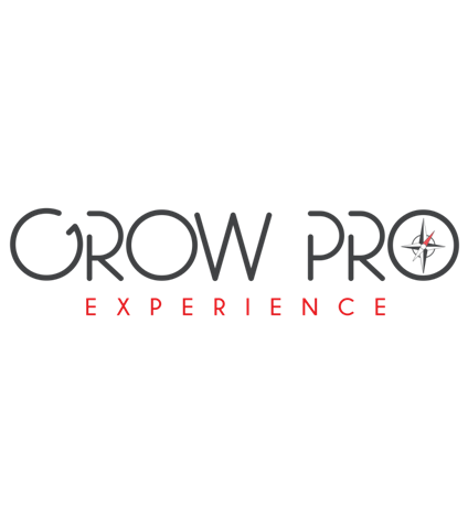 growproexperience